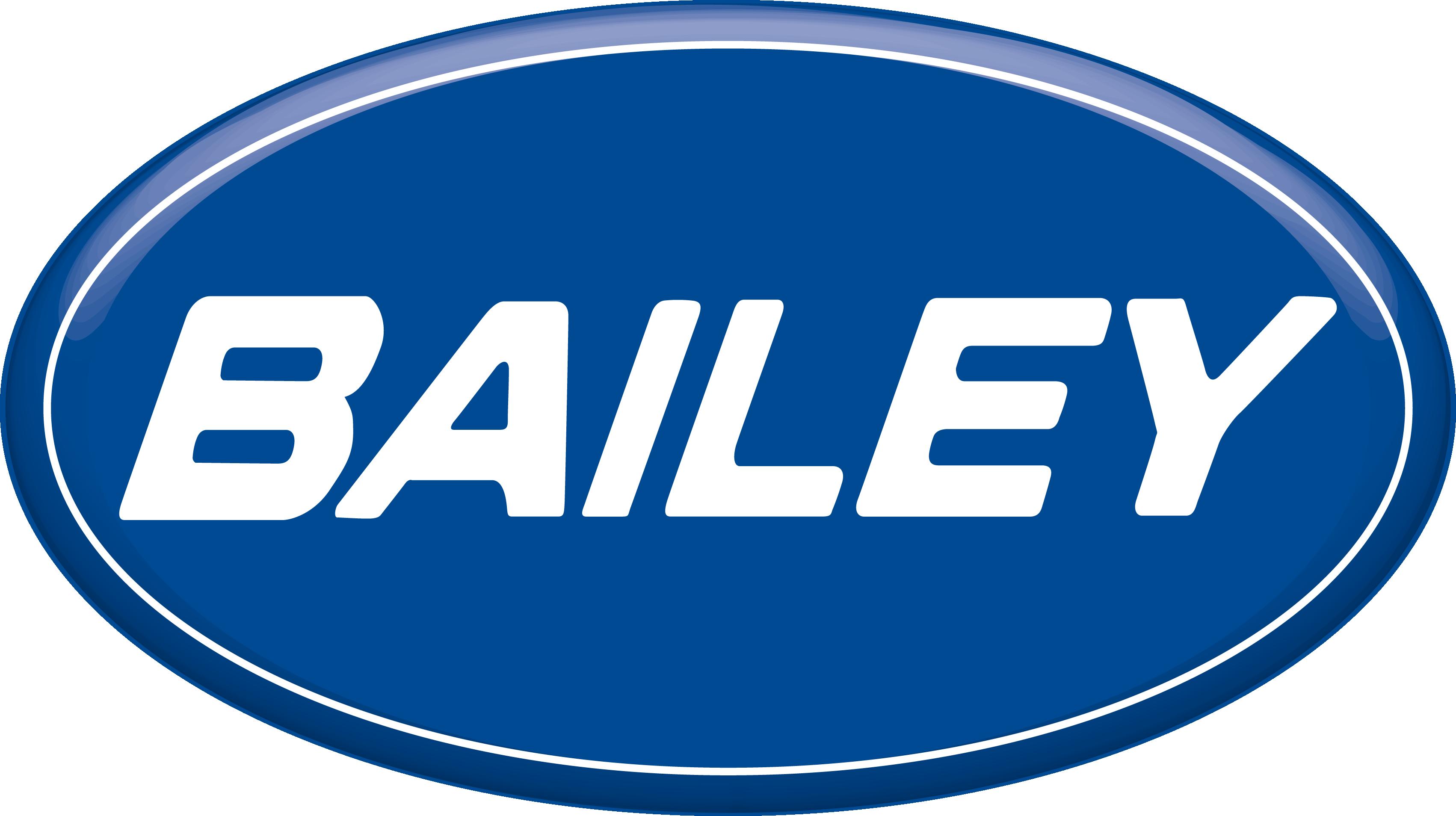 Bailey Türkiye